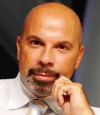 Paolo Tedeschi nuovo Corporate Communication and Marketing Services Senior Manager di Canon Italia