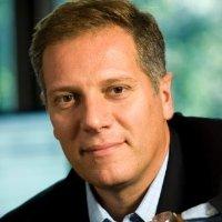 Enel: creata nuova unità di business per sviluppo banda ultralarga