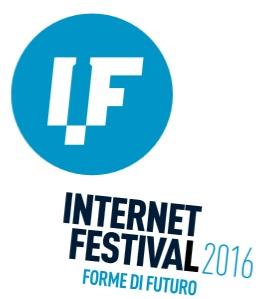Pisa Festival Internet :Cnr e Registro.it  protagonisti di oltre 30 eventi