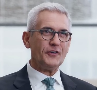 ABB e Microsoft partner per guidare la trasformazione digitale industriale