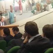 Assintel conferma Giorgio Rapari e nomina il nuovo Consiglio direttivo