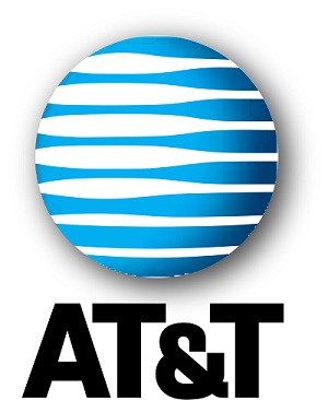AT&T acquista Time Warner