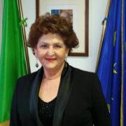 Almaviva, Bellanova: il nostro obiettivo è la revoca dei licenziamenti