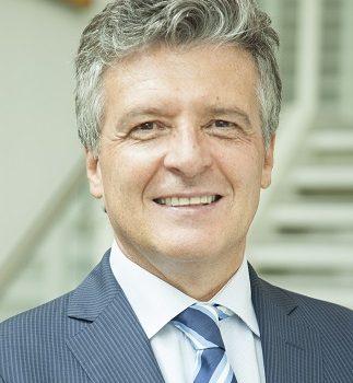 """In calo l'industria italiana delle tecnologie: Busetto """"driver essenziale per un Paese manifatturiero come l'Italia"""""""