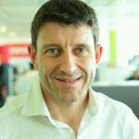 Da Vodafone soluzioni per il settore turistico