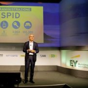 EY Capri: conclusa la nona edizione