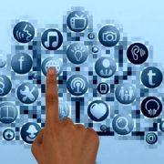 La Commissione Europea approva il piano Crescita digitale