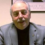 """Assintel Report: Rapari, """"sinergie e reti fra gli Operatori dell'Offerta"""""""