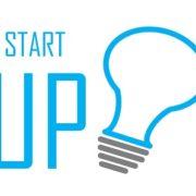 Startup innovative: i primi risultati al 30 settembre 2016