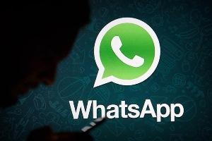 Doppia istruttoria antitrust su WhatsApp