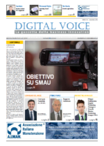 digital_voice_n6