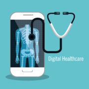 Medico e paziente dialogano a distanza con DoctorLINK