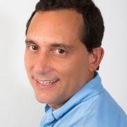 Quattro riconoscimenti per Italtel al Cisco Awards in America Latina
