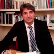 Manutenzione e Industria 4.0 – Video intervista a Saverio Albanese – Presidente A.I.MAN.