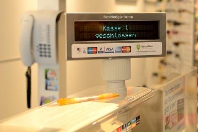 L'ecosistema dei pagamenti digitali