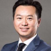 James Zou è il nuovo General Manager divisione Consumer Business Group di Huawei Italia