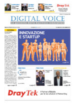 digital-voice-07-2016_cover