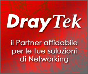 TopBox_DRYTEK_300x250