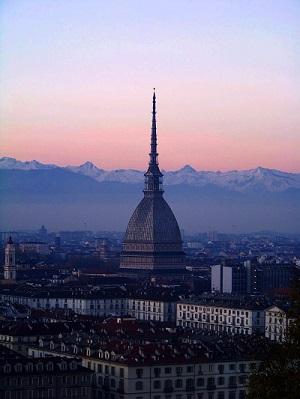 TIM sperimenta a Torino la tecnologia Virtual Radio Access Network