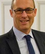 """""""Io, Trentino"""": verso un sistema unico di accesso alla PA digitale"""