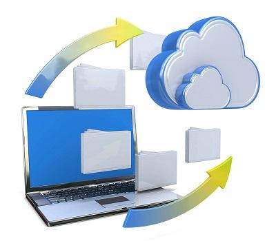 """La e-fattura in cloud nel nuovo applicativo """"fattura Smart"""""""
