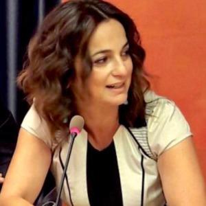 Digitalizzazione Abruzzo: riunito Osservatorio