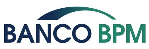 Banco Popolare e BPM presentano il logo di Banco BPM SpA