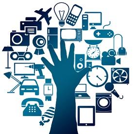 Bilanci 2016: Cittadini, imprese e ICT