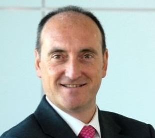 BT e T-Systems collaborano sui servizi cloud