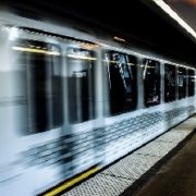 Bilanci 2016: traffico e mobilità urbana