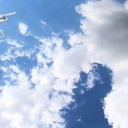 Sicurezza aerea, AESA e regole in materia di droni