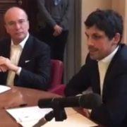 I Digitaliani sbarcano in Umbria: accordo tra Cisco e il Comune di Perugia