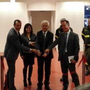 Sardegna: a Pula un centro di innovazione Huawei