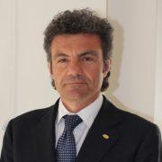 La Repubblica di San Marino guarda alle tecnologie ed al mondo digitale