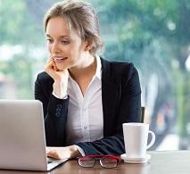 """""""Fattura SMART"""" potenzia il portale webdesk"""