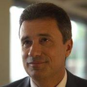 Emanuele Baldi nuovo Country General Manager  e AD di Lenovo Italia
