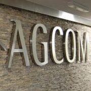 Agcom: 17,1 mld di euro il valore del Sistema Integrato delle Comunicazioni