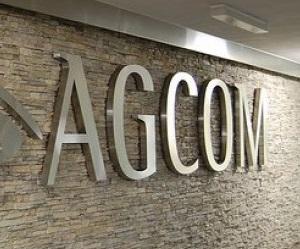 Agcom coordina la collaborazione tra UE ed Israele nellla regolazione TLC