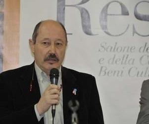 Emilia Romagna: accordi per la conservazione digitale dei documenti