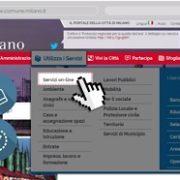 Educazione digitale a Milano