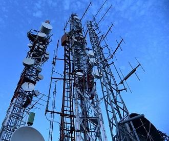 Osservatorio sulle Comunicazioni 2016