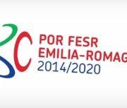 Emilia Romagna: bando da 15 milioni per progetti innovativi