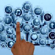 Le tecnologie dell'informazione e della comunicazione nelle PA locali