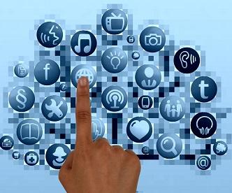 Contratto quadro Spc Cloud per la digitalizzazione della PA