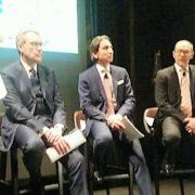 IBM Industria 4.0, il momento è ora