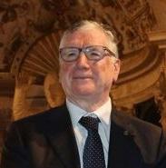 """Massimo Inguscio del Cnr: """" La ricerca è il perno su cui bisogna  costruire il futuro"""""""