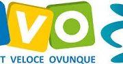 IVO : due nuovi nodi per una rete più veloce ed efficiente