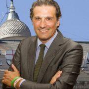 Liguria: bandi da 27 milioni di euro in agricoltura anche per progetti innovativi