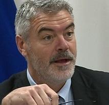 Agenda digitale: 4 mld euro per banda ultra larga