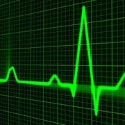 Sanità digitale: autorizzata la spesa di 2,5 milioni di euro annui